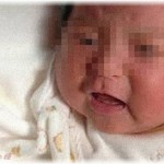 【マジキチ】乳幼児突然氏症候群で、コトメ次女が突然亡くなった。その時のコウト嫁の発言のせいで、そばにいた長女が狂ってしまった