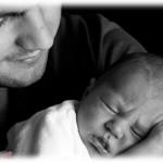 【最低な夫】産後の体調が悪く、義両親に孫を会わせてあげられなかったんだけど、それを良く思ってなかった旦那が勝手に赤ちゃんを連れ出してしまった。電車とバスで6時間かかる道のりをミルクもオムツも持たないで・・・。その結果。