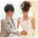 【女の勘】友人の兄ができちゃった結婚。友人兄の奥さんが出産、できた子のDNA鑑定を執拗に薦める友人母。最初は友人母を誰もが冷たい目で見ていたけど、いざ病院に相談に行こうとしたら……