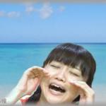 【DQN】家族で沖縄に来てまったりしてたら義弟嫁から電話「今那覇空港ですけど、どこに行けばいいですかあ☆彡」