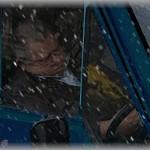 【スカッとする話】実家の店の駐車場に無断で駐車し、一晩中アイドリング鳴らし続ける向かいのトラック。何度苦情を言っても全スルー・・・とうとうキレた親父がしたDQN返し!!