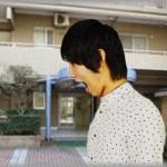 【衝撃体験】飛び降りした男の顔を見たら、なんか見覚えがある → 自分の衝撃の過去を知り唖然!!
