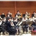 【復讐】吹奏楽部員だった当時「さっさと辞めろ」と悪態つかれたので、演奏会直前に退部届を出してやった!