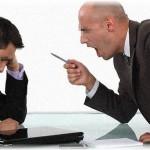 【本当にやった復讐】使えない上司が急に嫌がらせをしてくるようになったので・・・