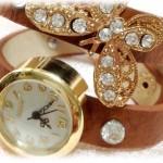 【イラッとする話】友人Aはなんでもかんでも欲しがる。2万円した時計も「欲しいな~」。断ると「こんなに頼んでるのにひどくない?」。ペンも借りパクされるし、この間は携帯を…