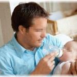 【イクメン被害】義弟が子供産まれてから変貌。後から妊娠した私に知ったかぶりで口出ししてきてウザすぎる!