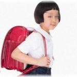 【子育て】娘が学校で先生に怒鳴られ泣いて帰ってきたので、学校に乗り込んでやった!!