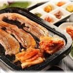 【非常識】妊娠して退職する同僚の送別会を計画。「つわりがひどい」と言ってるのに幹事が韓国焼肉食べ放題の店を予約した!