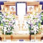 【クズ親】男と不倫した挙句離婚して家を出た母親が、親父の葬儀に現れた。最初は変な格好したオバサンとしか思わなかったんだけど、オバサンを見た妹の顔が険しくなり子供を旦那にパス。そして式場は修羅場になった。