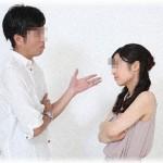 【報告者が…】私の知り合いの嫁と旦那が浮気した。旦那は認めなかったけど、毎日責めたてて判を押させて追い出した!→その後・・・