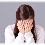 【愚痴】妊娠してから初めて地元の友達と会ったら友達の発言にイライラしてしまい、家に帰って号泣してしまった。 言われた内容は…。