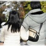 【不倫の結果】旦那が単身赴任中に女と同棲し、親にも再婚相手として紹介していた!