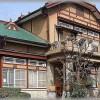 【クレクレキチ】大正洋館をリフォームした私の家をクレクレされた。「息子がこういう家に住みたいって!うちと交換しましょ!!」