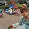 【キチママ】「うちの姫が一番!」のキチママ・・・幼稚園で凄まじい事件を起こして退学処分になったww