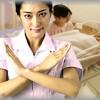 【DQNトメ】産後、甲状腺疾患のため起き上がれないときにトメ襲来「嫁子はいいから跡取りを抱かせろ!!」するといつもは温厚な実母が・・・