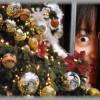【ずうずうしいセコケチ】ご近所ママがクリスマスどうする?と聞いてきたので今年は実家に帰ると言うと「え~私さんちでパーティーの予定だったのに!てか私さん実家で一緒にパーティすればよくない?!」